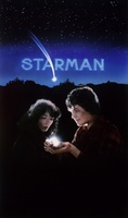 Starman movie poster (1984) picture MOV_6b48a2c6