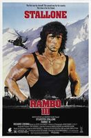 Rambo III movie poster (1988) picture MOV_ec8c8a63