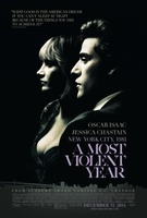 A Most Violent Year (2014) picture MOV_ec8d19fc