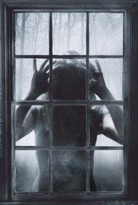 The Uninvited movie poster (2009) poster MOV_ec91dfe9