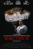 The War of the Roses movie poster (1989) picture MOV_ec920b76