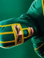 Kick-Ass 2 movie poster (2013) picture MOV_ec964caf
