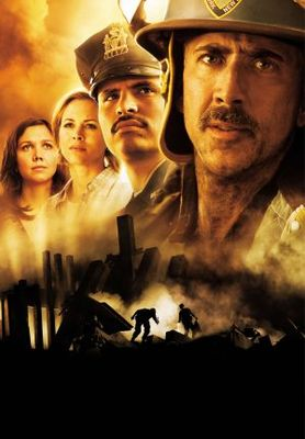 World Trade Center movie poster (2006) poster MOV_ec9abebb
