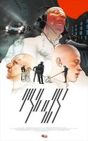 THX 1138 movie poster (1971) picture MOV_eca5f19a