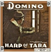 The Harp of Tara movie poster (1914) picture MOV_eca72241