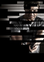 The Bourne Legacy movie poster (2012) picture MOV_ecab9e51