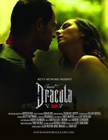 Saint Dracula 3D movie poster (2012) picture MOV_ecad4652