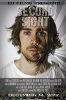 Second Sight movie poster (2012) picture MOV_ecaee981