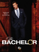 The Bachelor movie poster (2002) picture MOV_ecb3231d