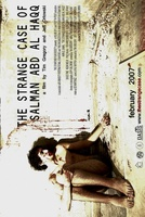 The Strange Case of Salman abd al Haqq movie poster (2007) picture MOV_ecb7bbcb