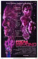 From Beyond movie poster (1986) picture MOV_ecbcfcc0