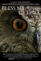 Bless Me, Ultima movie poster (2013) picture MOV_eccb81e6