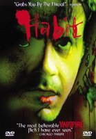 Habit movie poster (1996) picture MOV_eccbf892