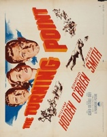 The Turning Point movie poster (1952) picture MOV_ecd1b4a9