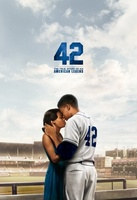 42 movie poster (2013) picture MOV_ecd79d92