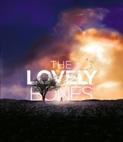 The Lovely Bones movie poster (2009) picture MOV_ecd7f1f6