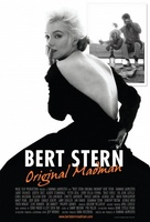 Bert Stern: Original Madman movie poster (2011) picture MOV_ecdaabf9