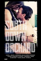 South Down Orchard movie poster (2012) picture MOV_ece8c12a