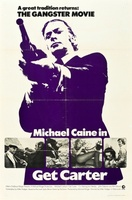 Get Carter movie poster (1971) picture MOV_ece90f0b