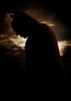 Batman Begins movie poster (2005) picture MOV_ecec58d3