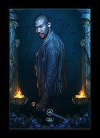 The Originals movie poster (2013) picture MOV_ecf47a7d
