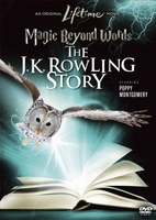 Magic Beyond Words: The JK Rowling Story movie poster (2011) picture MOV_ecf76872