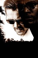 Miami Vice movie poster (2006) picture MOV_ecfd71c4