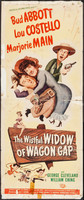 The Wistful Widow of Wagon Gap movie poster (1947) picture MOV_ecm2i8rd