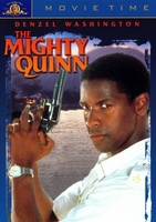 The Mighty Quinn movie poster (1989) picture MOV_ed05cd78