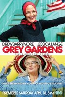 Grey Gardens movie poster (2009) picture MOV_ed216faf