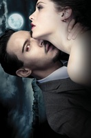 Dracula movie poster (2013) picture MOV_ed293beb
