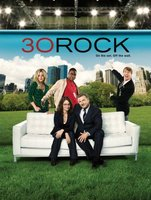 30 Rock movie poster (2006) picture MOV_ed2e66ef