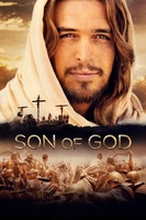 Son of God movie poster (2014) picture MOV_ed335d61