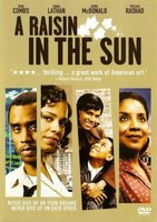 A Raisin in the Sun movie poster (2008) picture MOV_ed366fc8