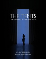 The Tents movie poster (2010) picture MOV_ed3a9d89