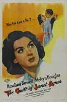The Guilt of Janet Ames movie poster (1947) picture MOV_ed44aa24