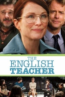The English Teacher movie poster (2013) picture MOV_ed4b69a3