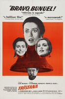 Tristana movie poster (1970) picture MOV_ed5621ed