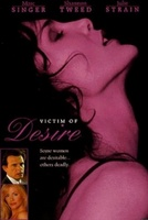 Victim of Desire movie poster (1995) picture MOV_ed5d3ffa