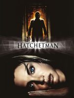 Hatchetman movie poster (2003) picture MOV_ed5e7a25