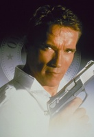 True Lies movie poster (1994) picture MOV_ed5ea4df