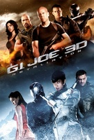 G.I. Joe: Retaliation movie poster (2013) picture MOV_ed6a090f