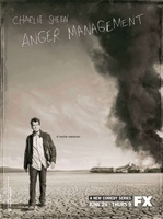 Anger Management movie poster (2012) picture MOV_ed6aeefb