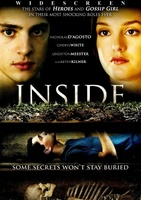 Inside movie poster (2006) picture MOV_ed706326