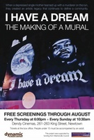 I Have a Dream movie poster (1998) picture MOV_ed79d99f
