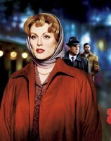Far From Heaven movie poster (2002) picture MOV_ed7b0a5e