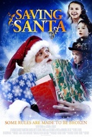 A Country Christmas movie poster (2013) picture MOV_ed837a5a