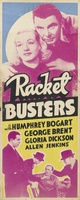 Racket Busters movie poster (1938) picture MOV_ed9f5c26