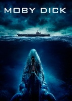 2010: Moby Dick movie poster (2010) picture MOV_eda510f5