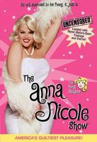 The Anna Nicole Show movie poster (2002) picture MOV_edab0feb
